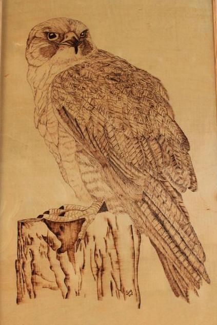 pyrography templates free - 65 best wood burning patterns images on pinterest
