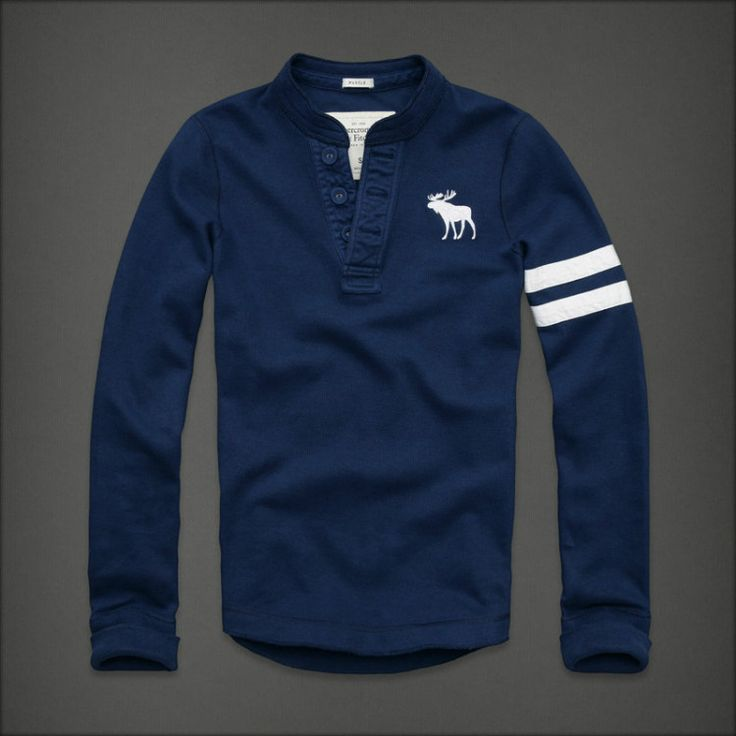 Cheap Abercrombie Fitch Clothing 09 New Abercrombie Mens Hoodies Best Abercrombie Fitch Clothing: 52 Best Hollister Men's T-Shirts Images On Pinterest