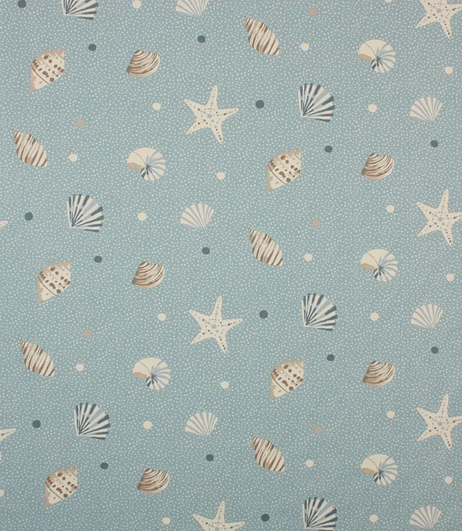 http://www.justfabrics.co.uk/curtain-fabric-upholstery/marine-seashells-fabric/