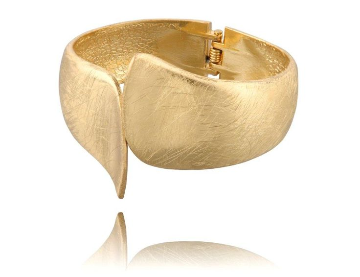 #ByDziubeka #bracelet #bransoletka #bestseller #jewelry