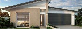 Cairns Home Design