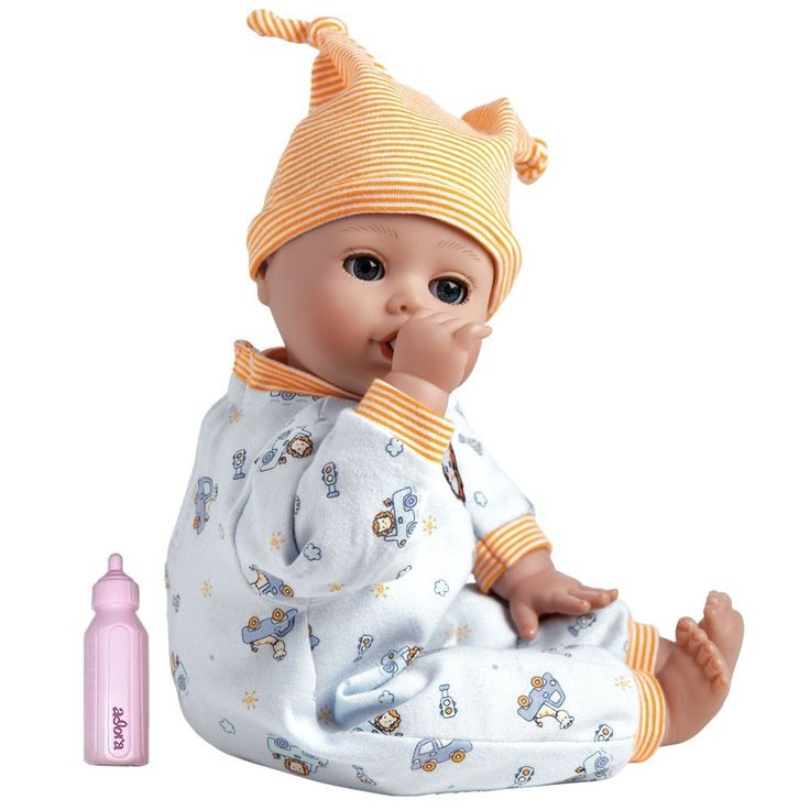1939 best images about Baby Dolls on Pinterest | Baby doll ...