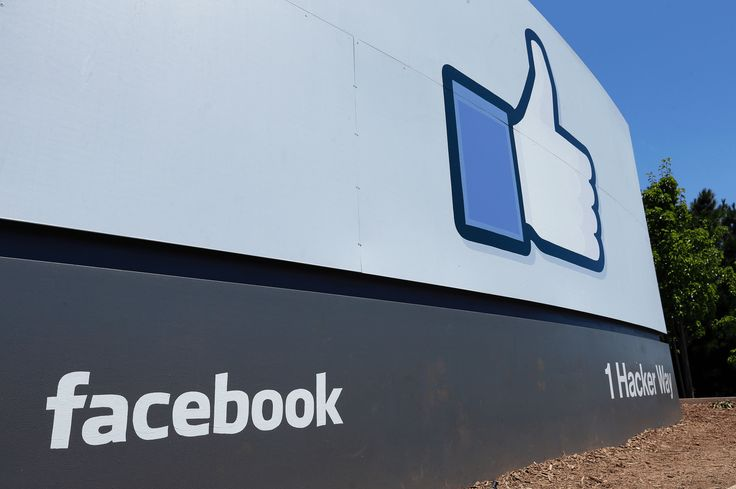 The Latest: Facebook announces more ad transparency measures