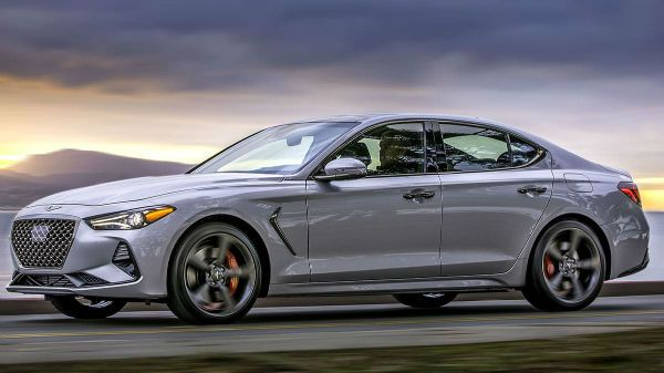 Gtopcars Com Top Car Companies In The World Hyundai Genesis Bmw Genesis