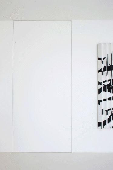 42 best porte cloison claustras images on pinterest - L invisibile porte ...