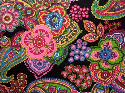 03da6afd8b 33 best Vera Bradley images on Pinterest