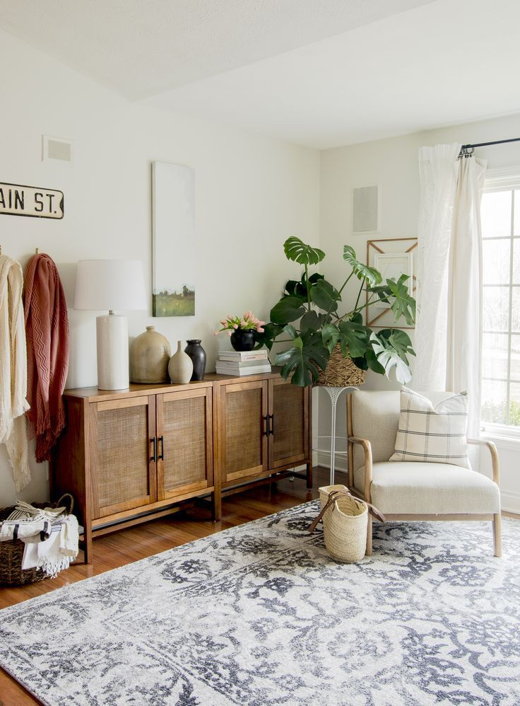 Reclining Living Room Sets How To Decorate Small Living Room Art In Living Room Living In 2020 Living Room Cabinets Living Room Storage Cabinet Living Room Storage #rustic #living #room #cabinets