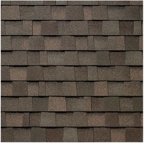 20 Best Images About Shingles On Pinterest Roofing