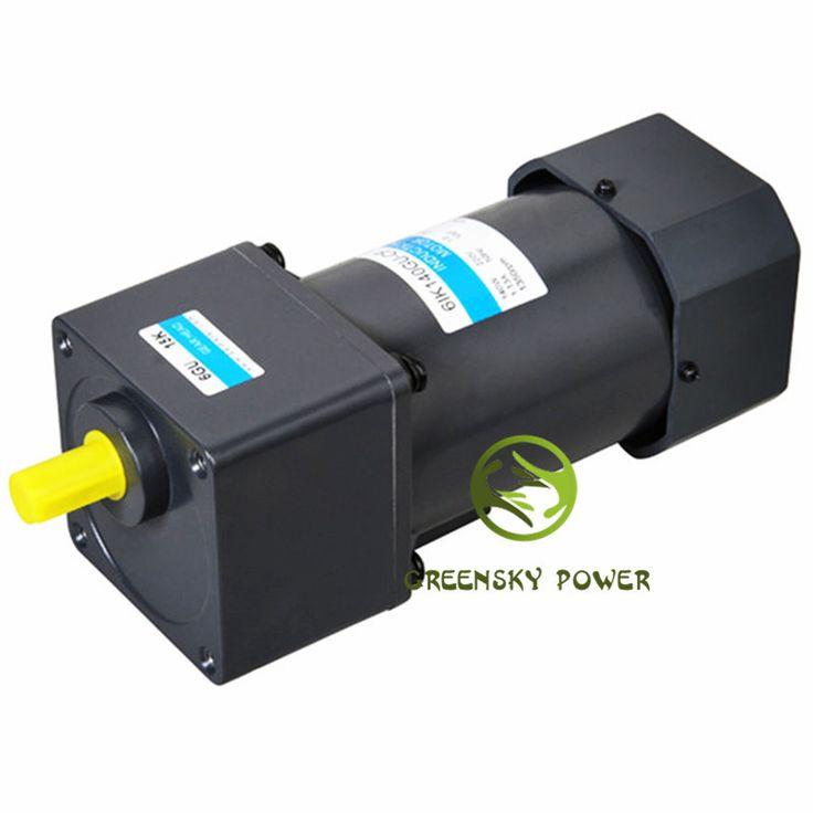 High Quality AC Mini Metric Low Power Electric Motors Start Capacitor