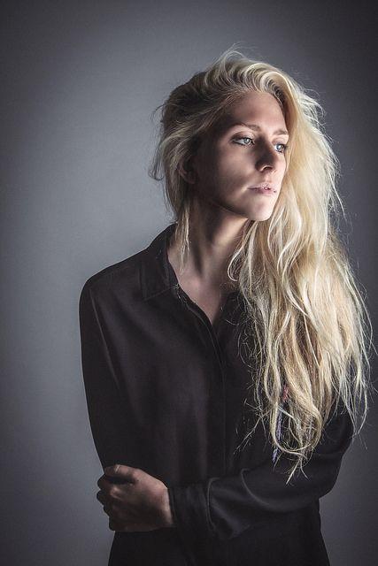 Portraiture by Daniel Fletcher Photography