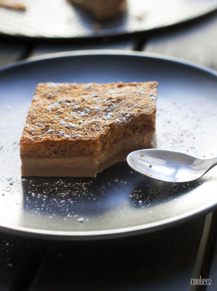 Gateau-magique-nutella-cookeez-2