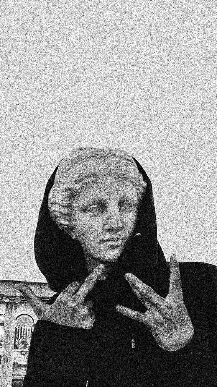 Pin oleh Cibele di INSTAGRAM HIGHLIGHTS LOGO di 2020
