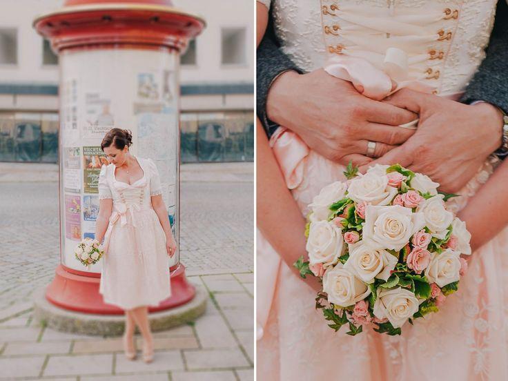 240 besten Traditional wedding Trachtenhochzeit Bilder auf