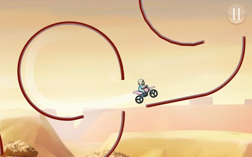Bike Race: Kostenlos Rennspiele Unlimited Coins and Gems Generator iOS-Android free gems how to hack hacksglitch cheat 2016 Bike Race: Kostenlos Rennspiele