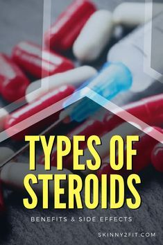 the history of the use of steroids and their side effects Side effects: cats are more resistant than dogs or people to the long-term use of steroids however, this doesn't mean there's no risk most cats experience a psychological side effect and think they're hungry and thirsty (hence the ravenous appetite and increased drinking.