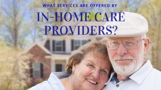 After lifetime hard work our elders need care. Senior home caregiver are very helpful for them in our busy sedulous.  http://www.keystoneinhomecare.com/what-type-of-services-do-senior-in-home-care-providers-deliver/  #HomeCaregiver