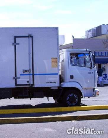 Fletes en Capital Federal ? Precios ? Transporte Talcahuano http://villa-urquiza.clasiar.com/fletes-en-capital-federal-precios-transporte-talcahuano-id-259753