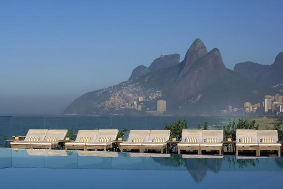 #Rio de Janeiro, #Brasilien / #Brazil    © Easyvoyage