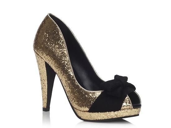 shoe sparkle shoes of prey wondrous weddings glitter wedding shoes