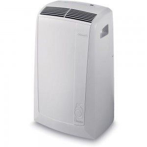In the past 10 to 15 years, the windowless air conditioner has become a major player in the residential air conditioner marketplace. $285.99   http://www.theairconditionerguide.com/should-you-buy-a-windowless-air-conditioner/  #windowless #air conditioner