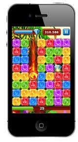 #iphone #app #update @ http://www.creativeie.com/