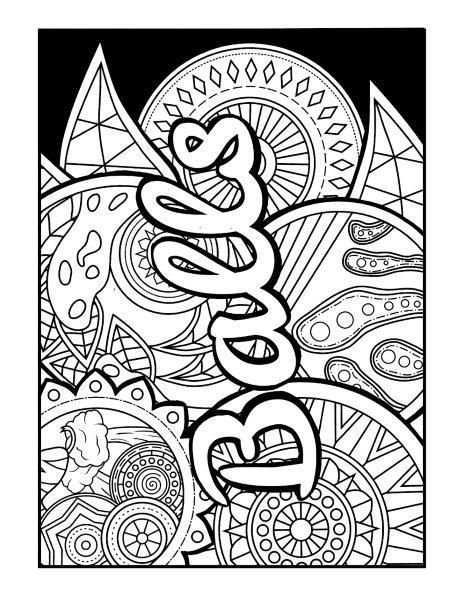 780 Top Coloring Pages Of Balls Free Images & Pictures In HD