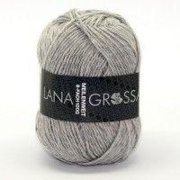 Lana Grossa Meilenweit Sportwolle - Online wol bestellen?:  Woolen,  Woollen