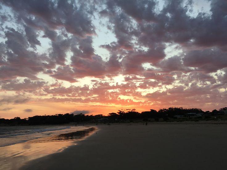Torquay Australia