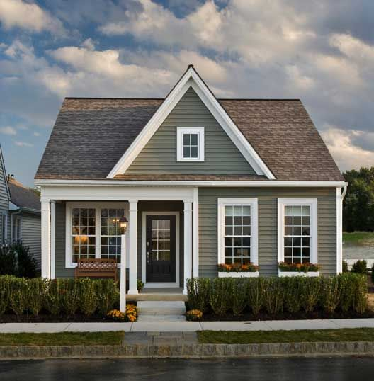 31 Best House Exterior Colors Images On Pinterest Exterior Colors Exterior Paint Colors And