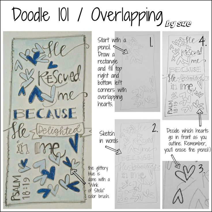1000 images about bible journaling hand lettering for Hand lettering bible journaling