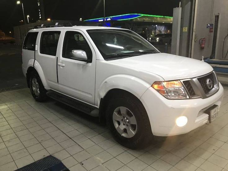 Nissan Pathfinder SE 2010 Used in Cars on Qatar Arabsclassifieds   Best Free Classifieds sites in Qatar for used cars, Jobs, Events, Real Estate, Furniture,