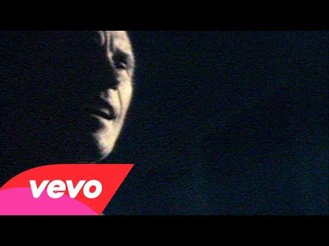 Bill Medley & Jennifer Warnes - (I've Had) The Time Of My Life - YouTube