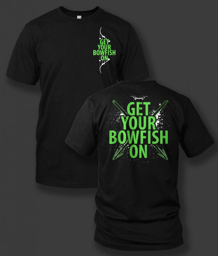 Bowfishing forums.  The web's number 1 Bowfishing site!