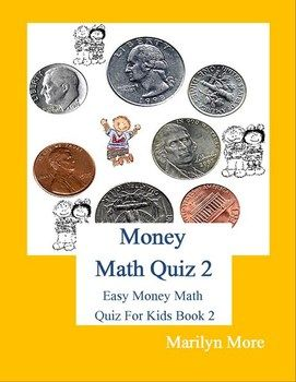 money surveys for kids 213 best images about books quotes on pinterest good 4025