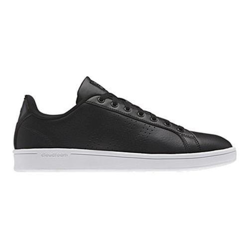 Adidas Neo Mens Se Daily Clean Fashion Sneaker