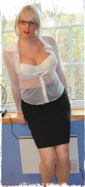 sexy hot nude fake pics of teachers