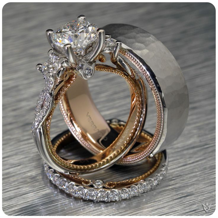 682 best images about must have designer rings capri jewelers arizona on pinterest capri old jewelry and arizona - Wedding Ring Financing