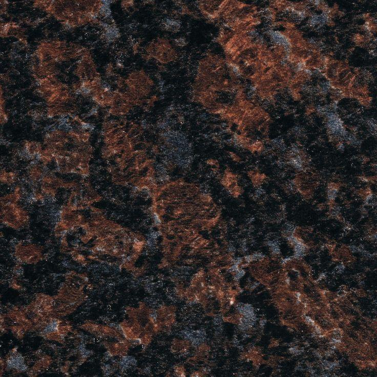 Wilsonart Countertop Milano Rosso 4891 52 Vt Industries Countertops