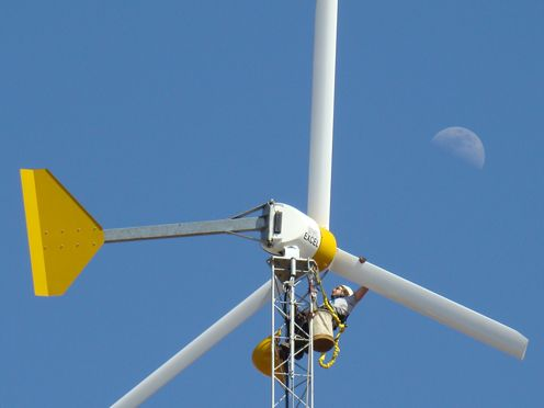 16 Best Images About Clean Energy Systems Llc Phoenix