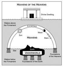 Al Mohler, Adam, Evolution, and NPR (final)  ANE cosmos