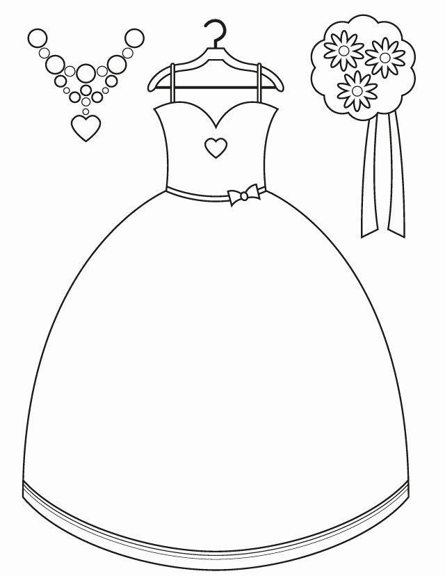 21 Princess Bride Coloring Book In 2020 Wedding With Kids Wedding Coloring Pages Wedding Activities