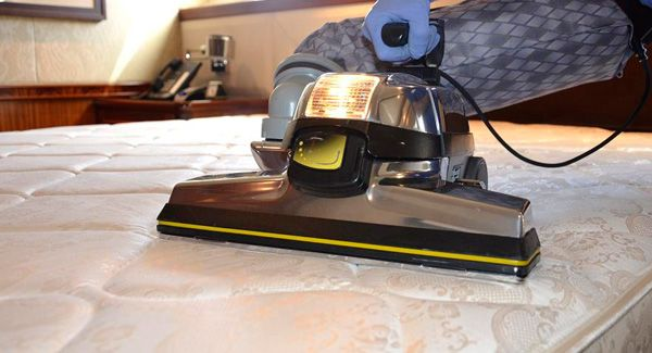 8 Best Mark S Professional Mattress Cleaning Images On