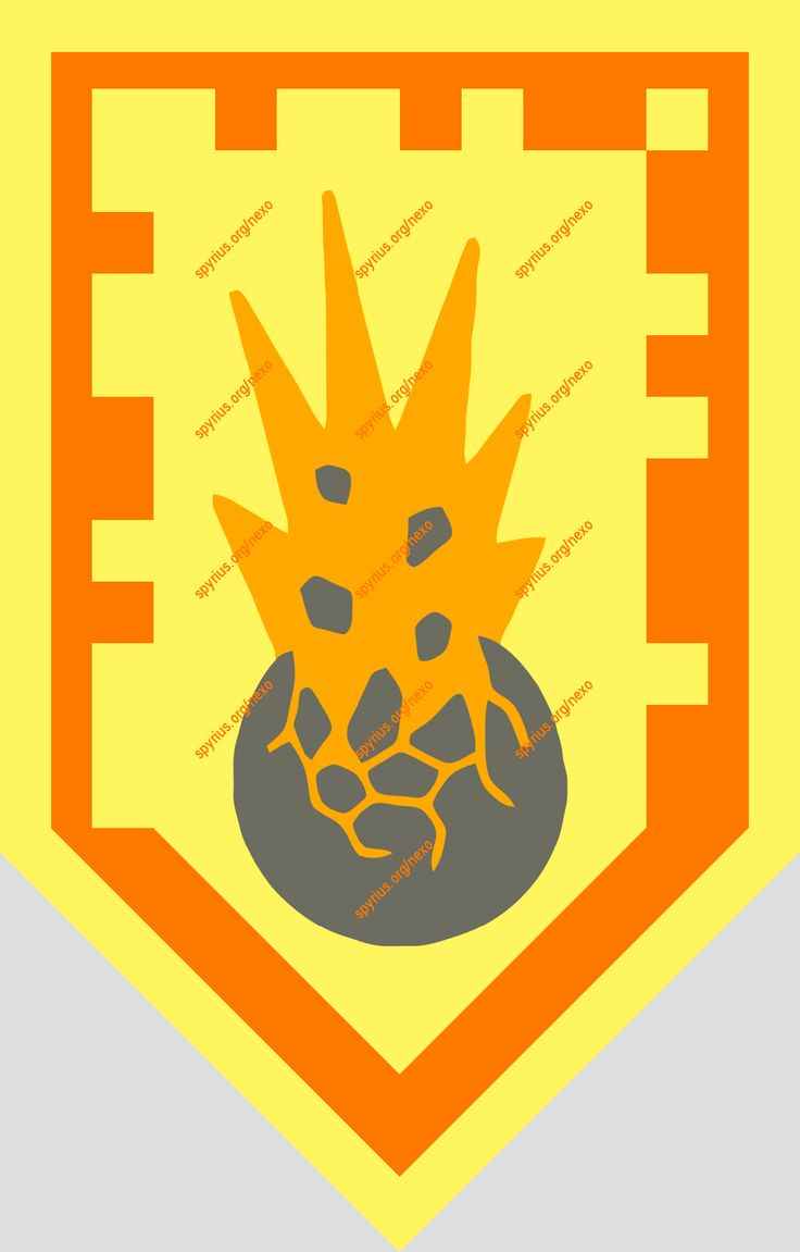 65 best Thijs nexo knights images on Pinterest Knight
