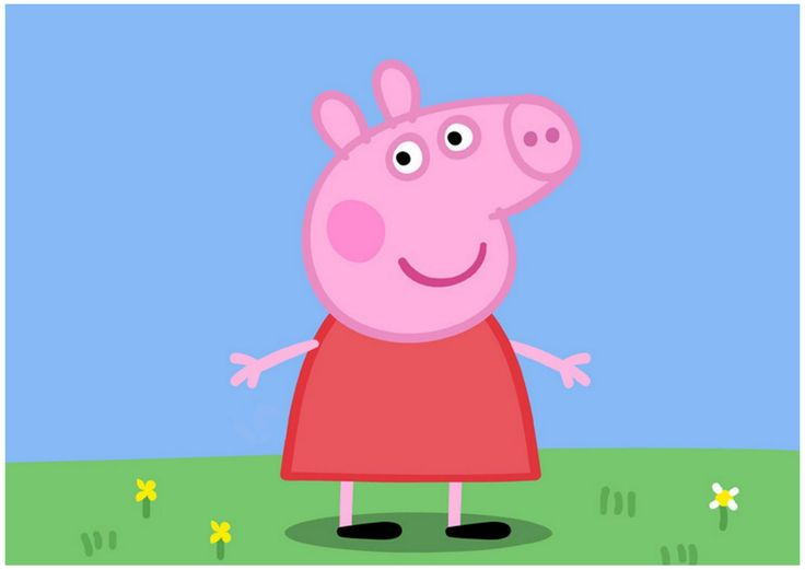 1 of 2---Pin the tail on Peppa--- http://www.thepurplepumpkinblog.co.uk/2016/02/peppa-pig-party-ideas-free-printables.html?utm_source=Daily+Newsletter&utm_campaign=4374ddef8a-Daily+Blog+Digest&utm_medium=email&utm_term=0_1b675d6ac8-4374ddef8a-124370525