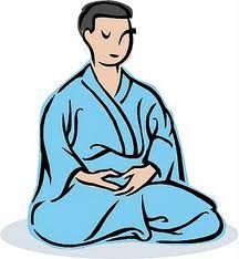 http://www.trucosnaturales.com/la-meditacion-vipassana/