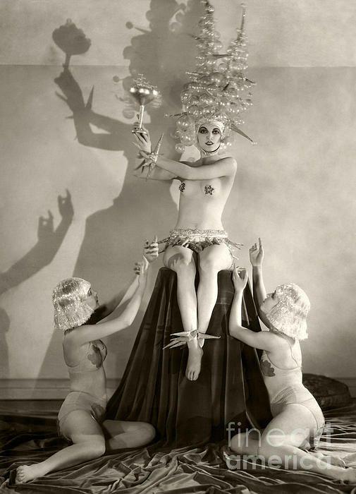 Chorus Girls The Common Law 1932 in 2019 | Sad Hill ...