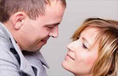Steven Unruh MDIV.MFT - Divorce Mediation & Counseling 95 N. Marengo St. #205 Pasadena, CA 91101 Phone: (818) 523-5723 Fax: (818) 248-7833 Contact Person: Steven Unruh Contact Email: steven@stevenunruh.com Website: http://www.stevenunruh.com/ Vimeo : https://vimeo.com/77678449 Youtube : http://www.youtube.com/watch?v=mpxNNJ1-Dyg Youtube : http://www.youtube.com/watch?v=kIZR0dofjXs  Main Keywords: divorce mediation, counseling, marriage & family counseling, divorce counseling, mediation