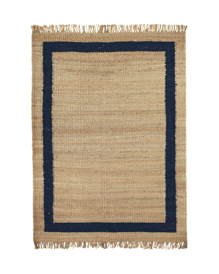 How To Clean Jute Rugs Images Decorating Agave Gray