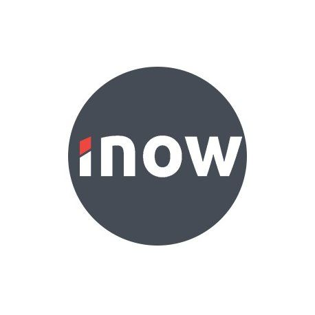 De ce sa nu comanzi Folie protectie sticla Allview P6 Life cand l-ai gasit pe iNowGSM.ro la un pret bun?