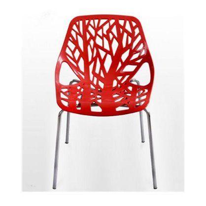 Krzesło insp. Forest